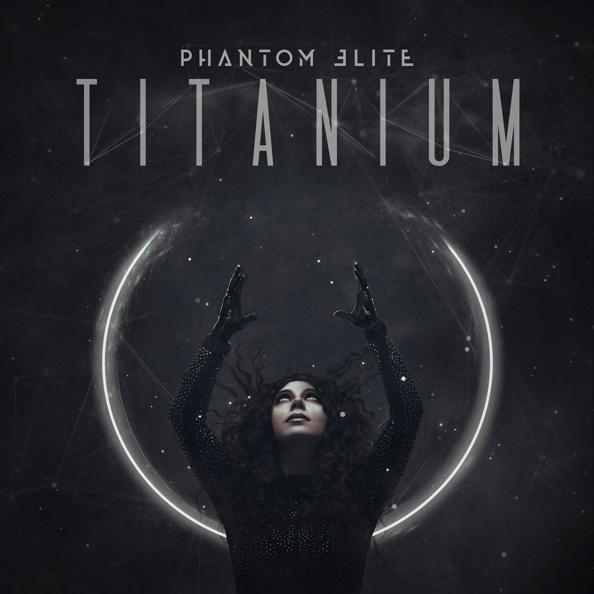 PHANTOM ELITE - Reviews (1)