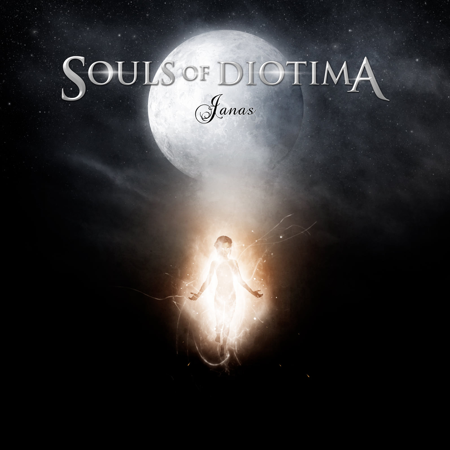 SOULS OF DIOTIMA - Releases (1)
