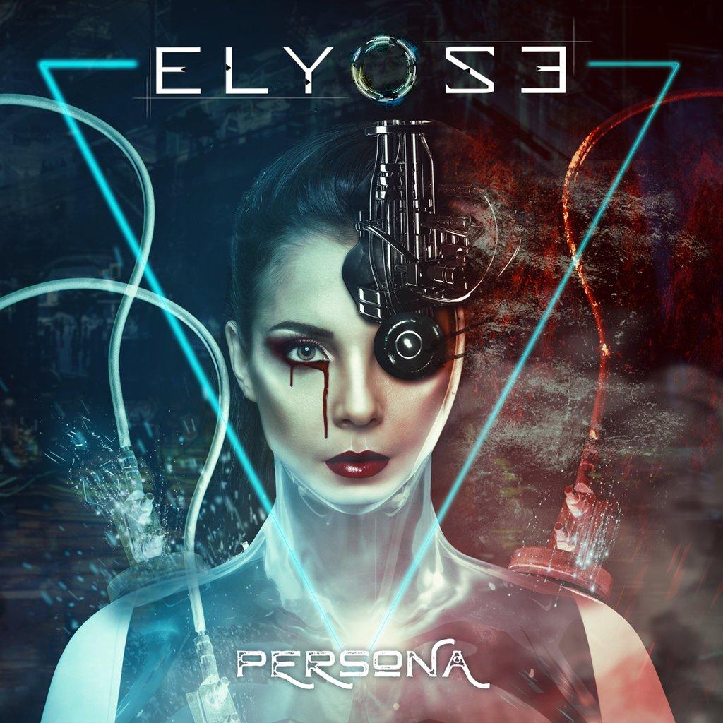 ELYOSE - Reviews (1)