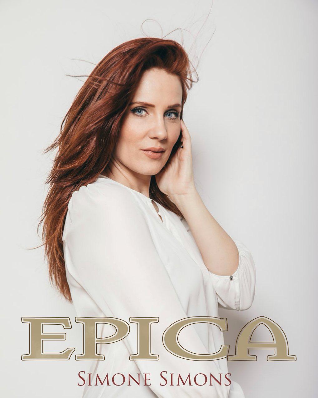 EPICA - Simone (1)