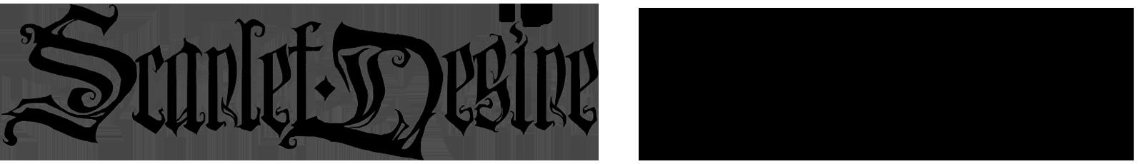 DANAE KOMODROMOU - Logo_Top