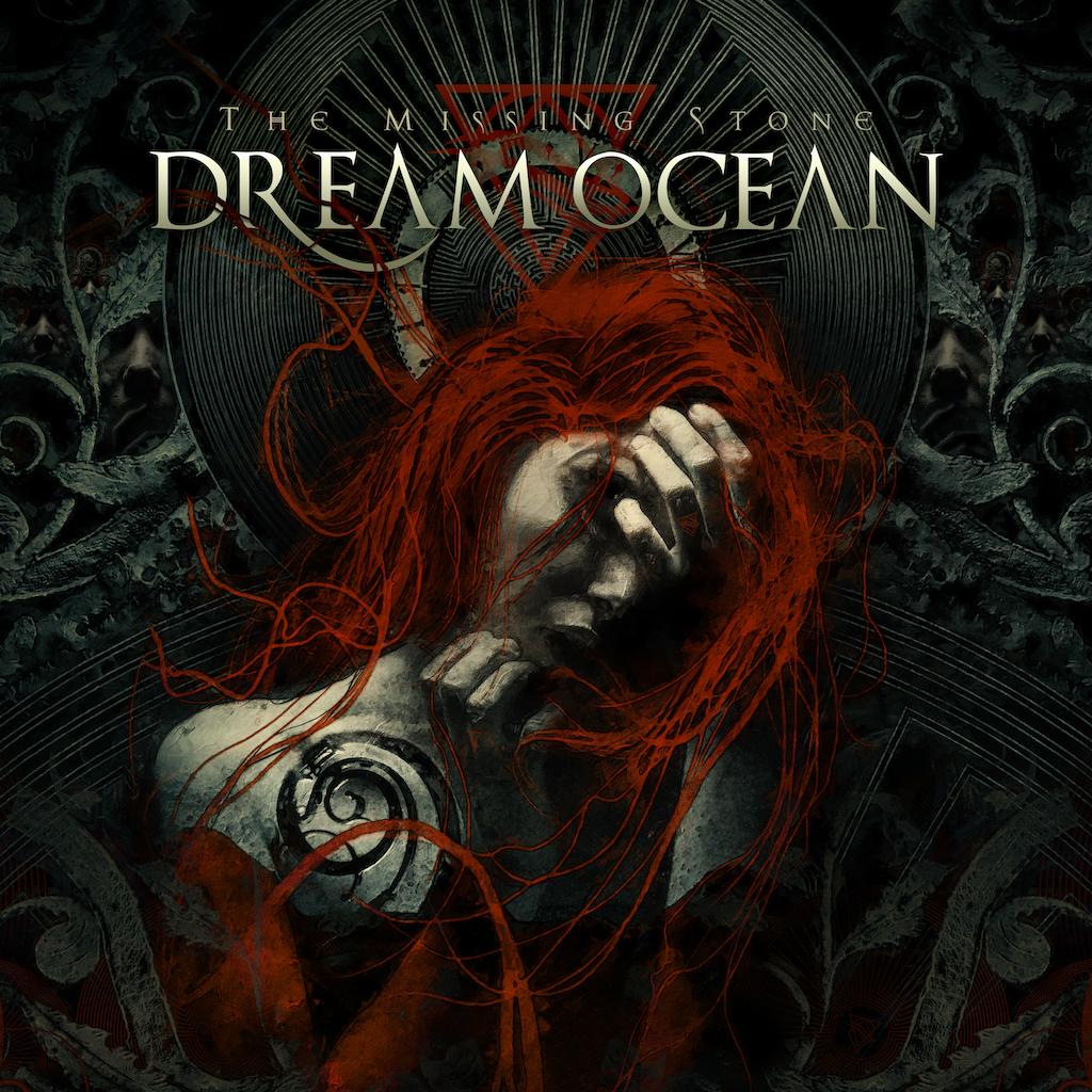 DREAM OCEAN - album