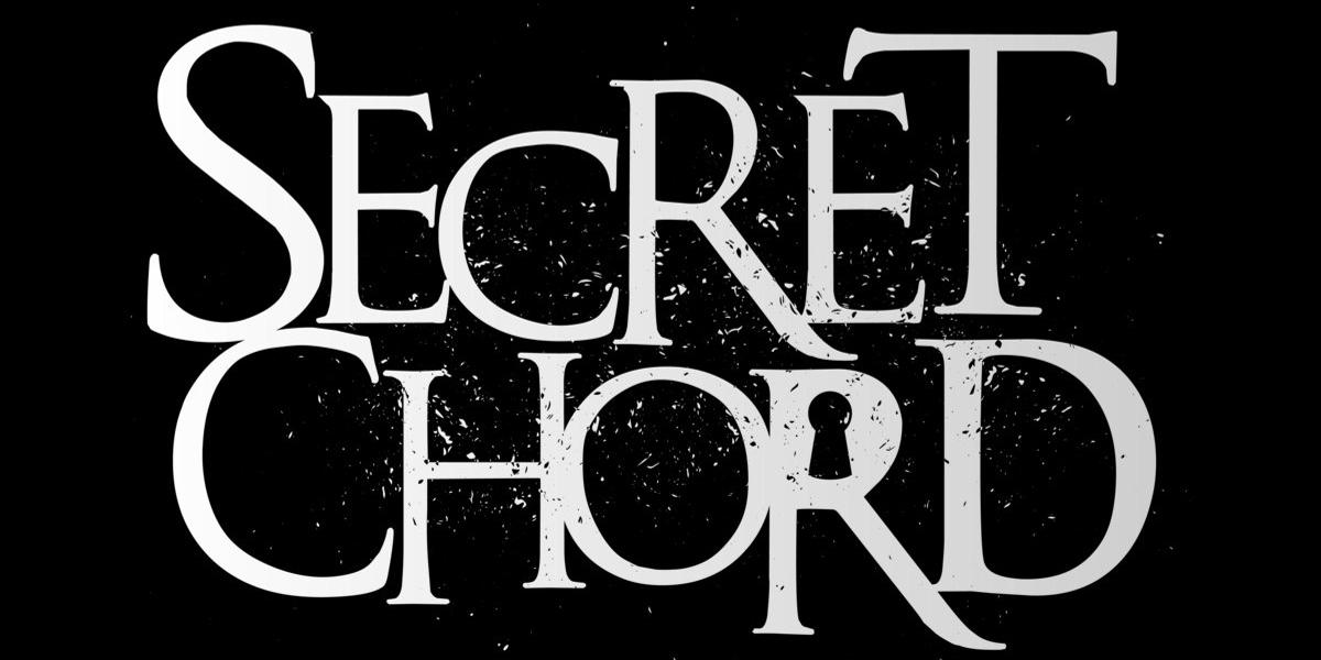 SECRET CHORD - Interviews (1new)