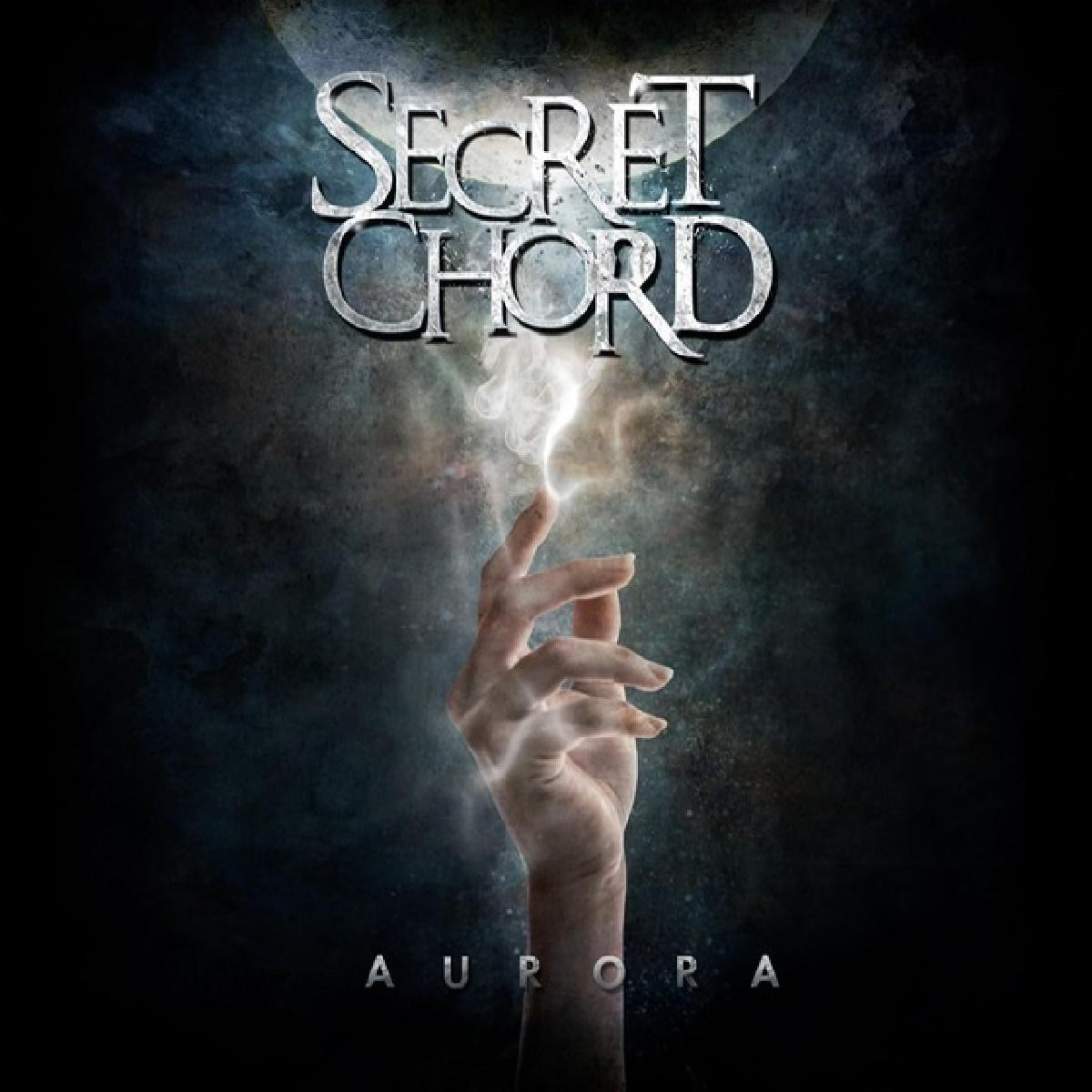 SECRET CHORD - Interviews (2)