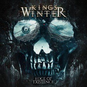 KINGS WINTER - album