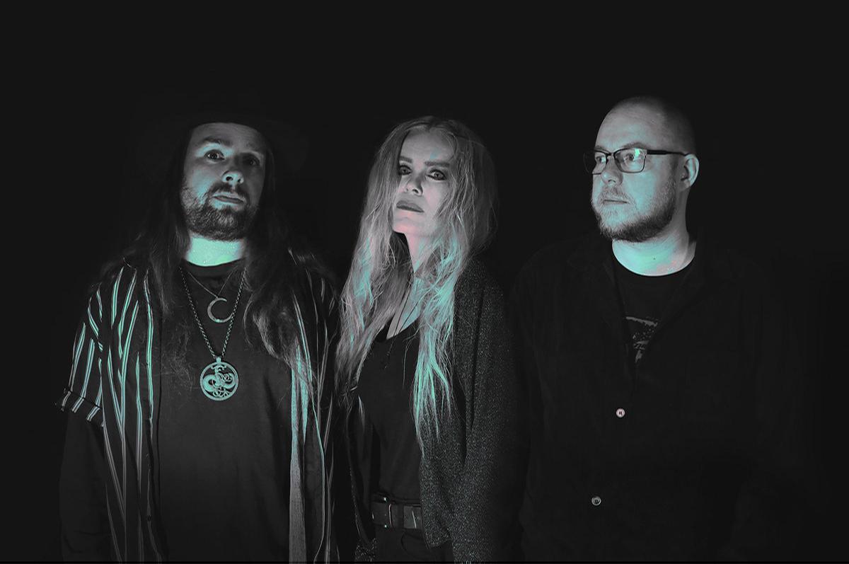 SUPERLYNX - band