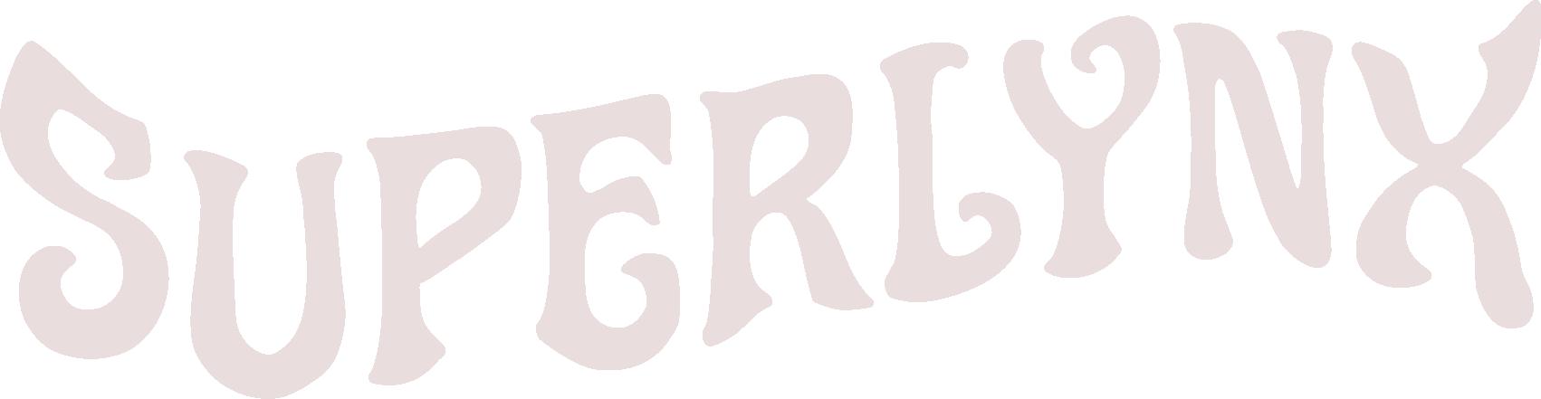 SUPERLYNX - logo