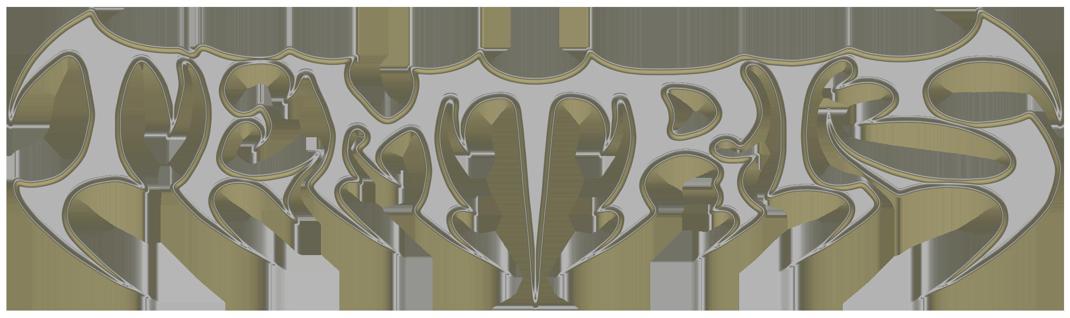 TEMTRIS - logo_rec