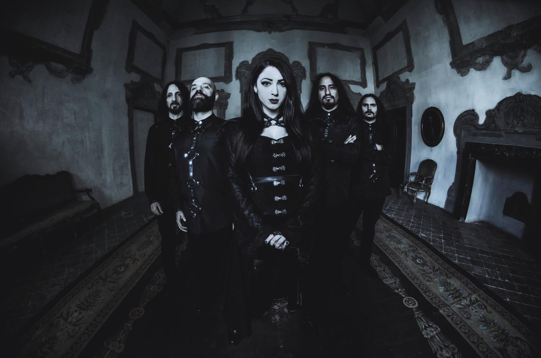 FALSE MEMORIES - band