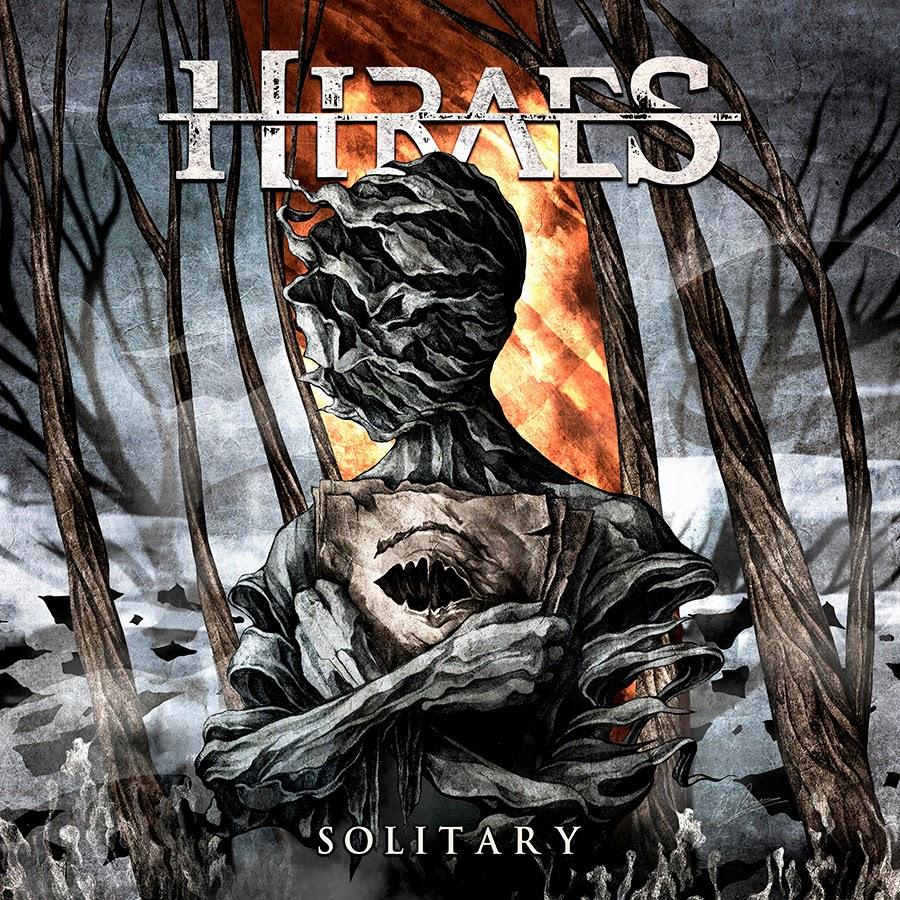 HIRES - album