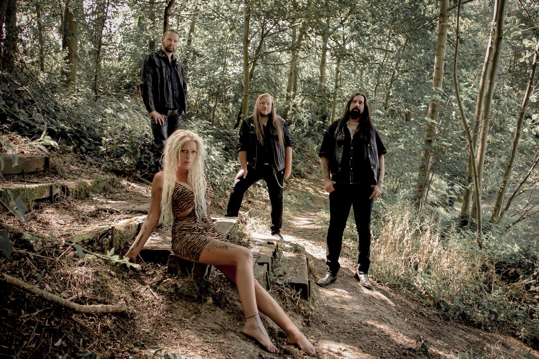 IMPERIA - band