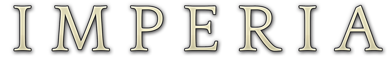 IMPERIA - logo
