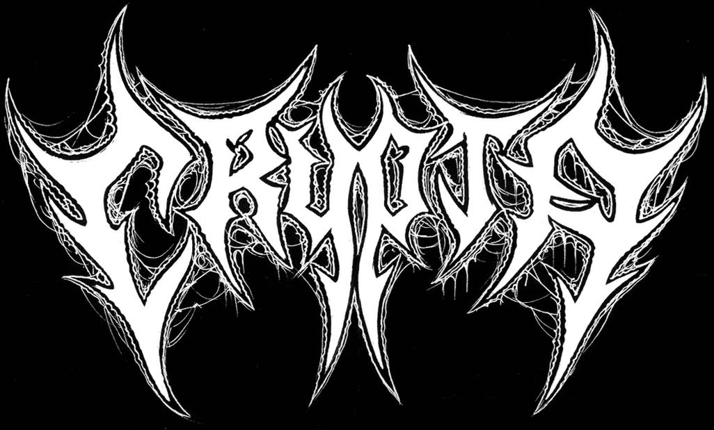SONIA - Interviews (CRYPTA logo)