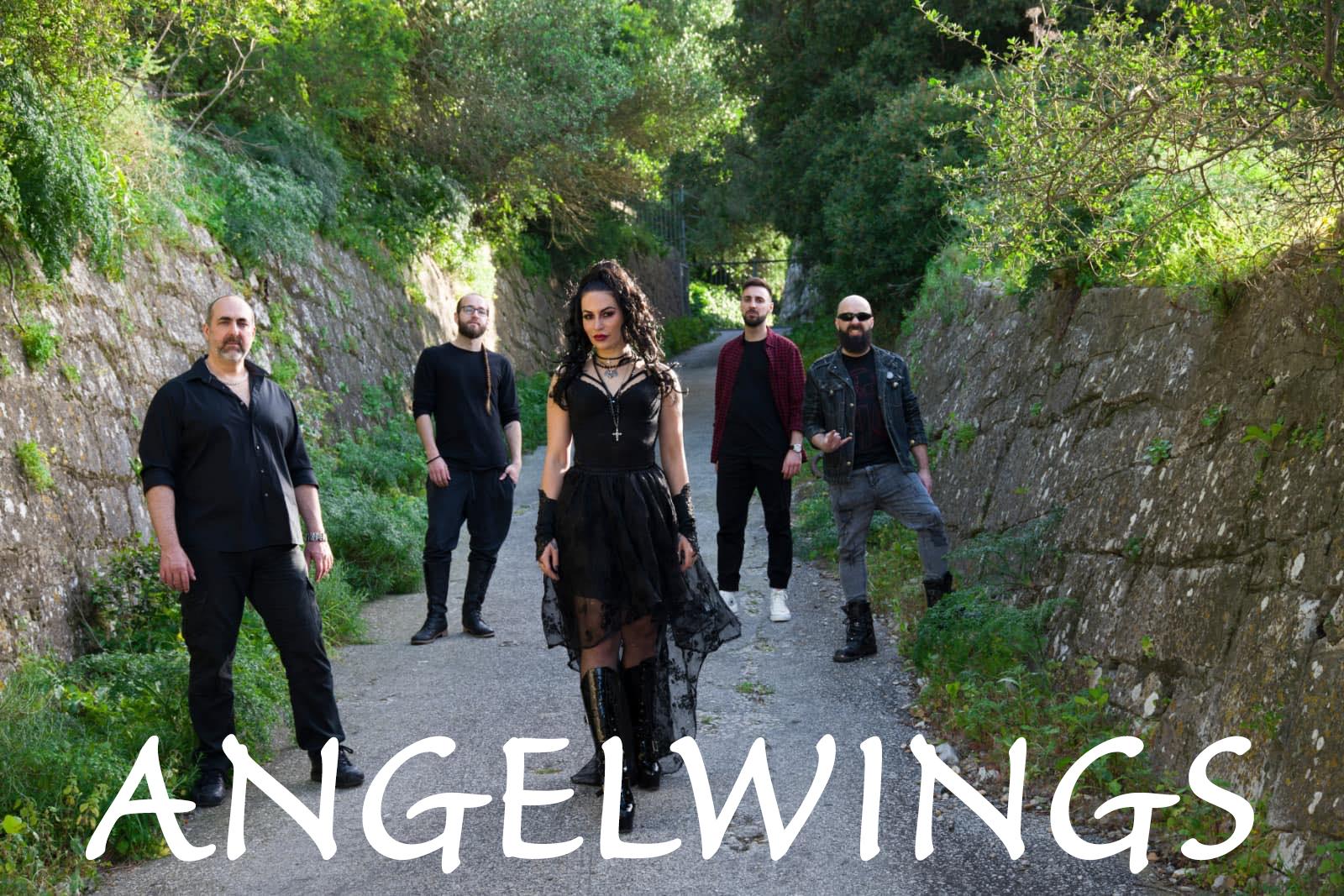 Angelwings_bandlarge