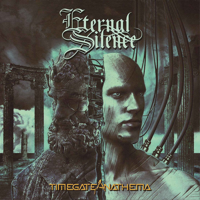ETERNAL SILENCE - album