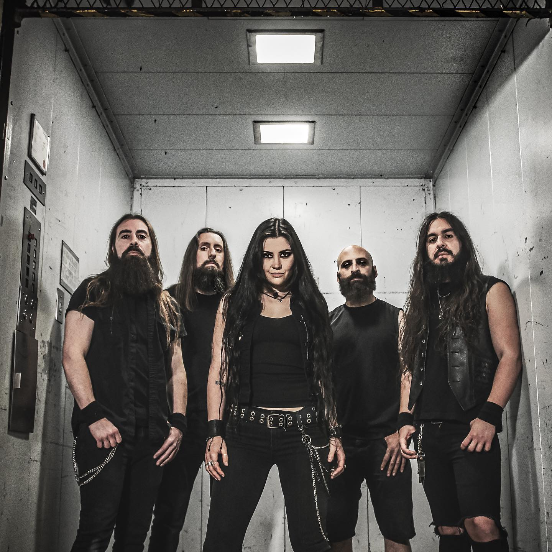 LUTHARO - band