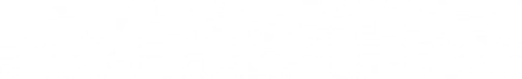 AETERNITAS - logo