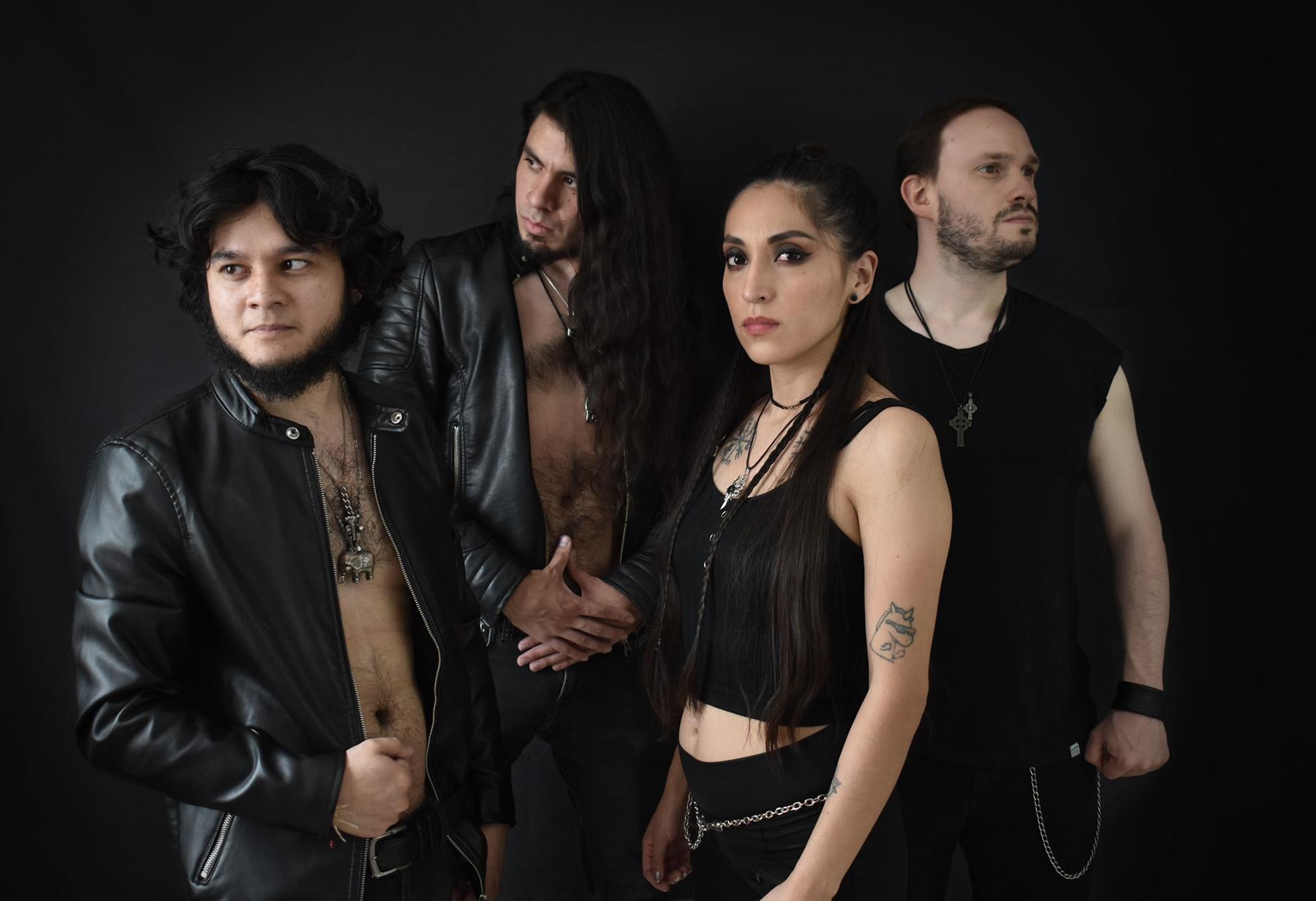 ARYEM band