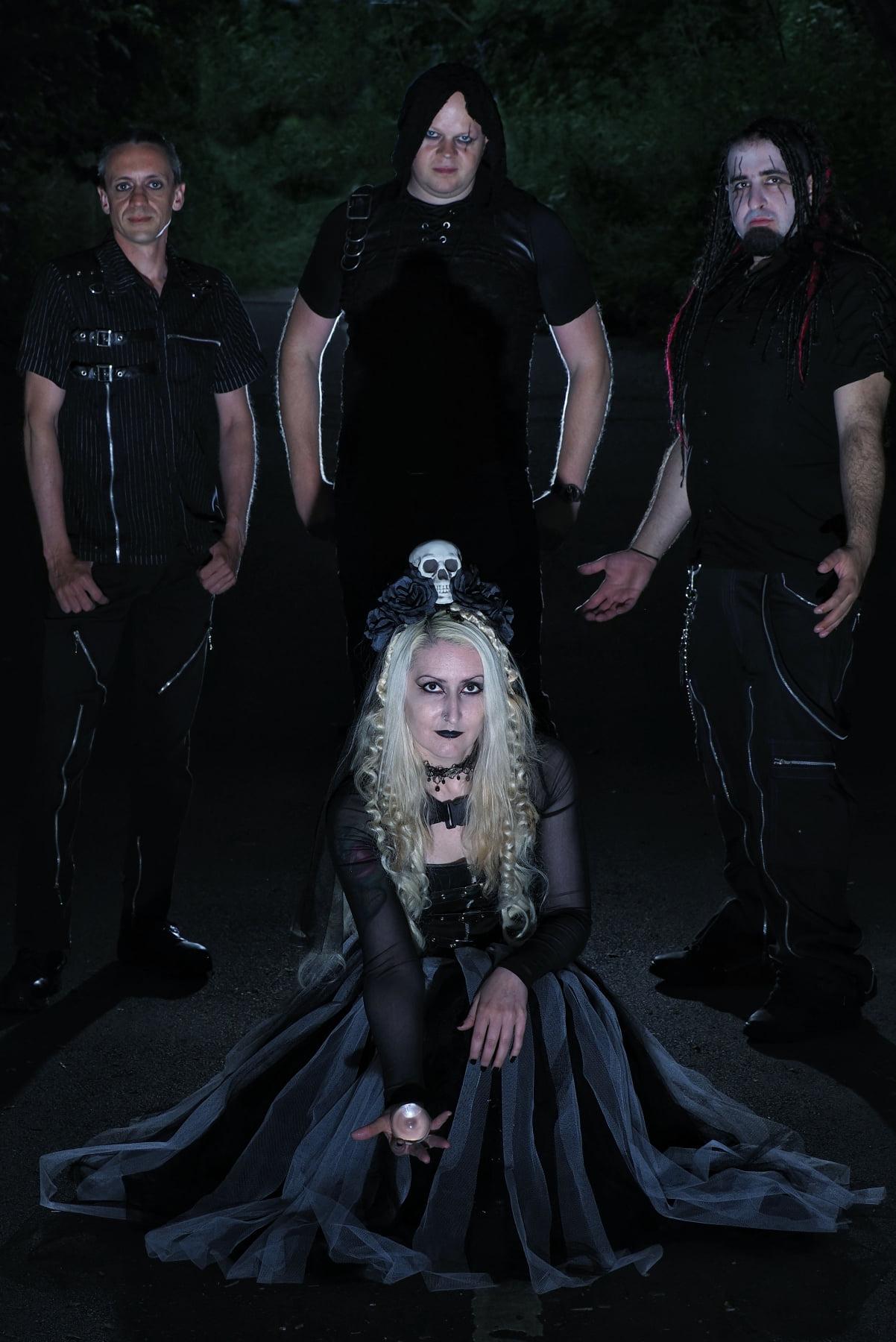ELKAPATH band