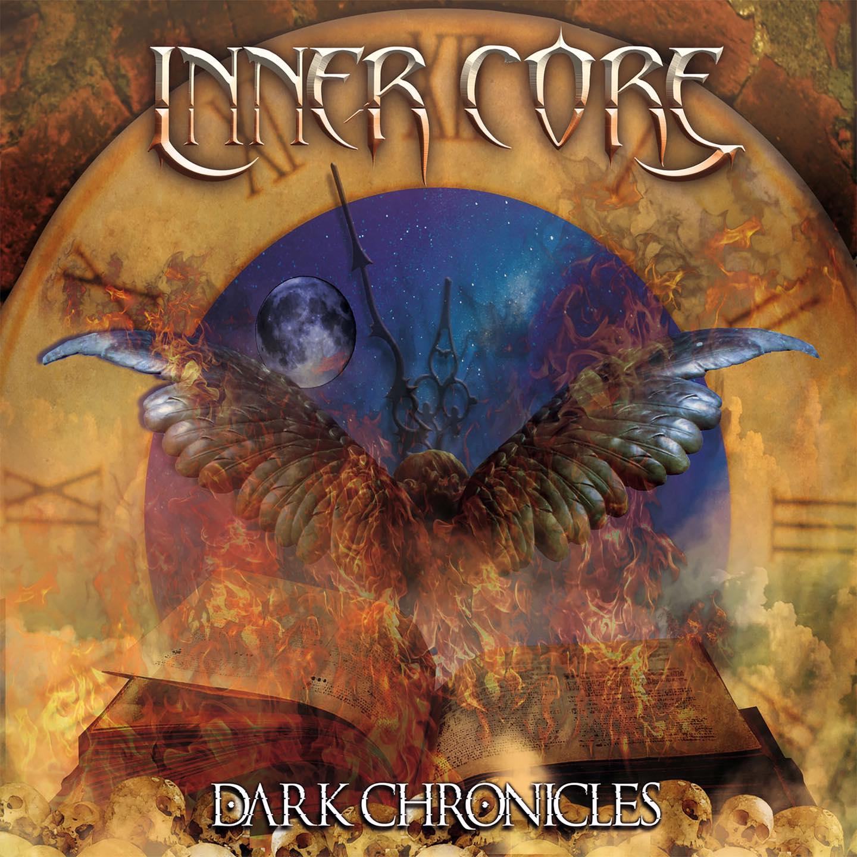 INNER CORE album