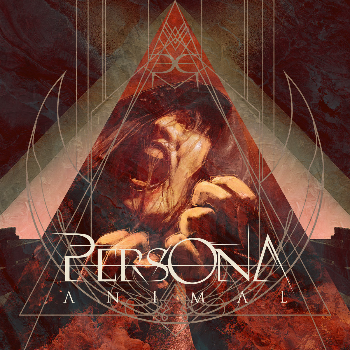 PERSONA album