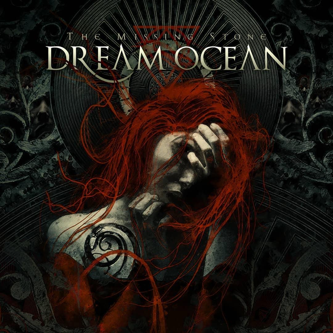 DREAM OCEAN album